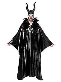 Male-Ficent Kostüm für Männer