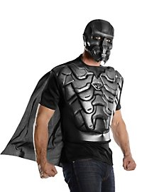 Man of Steel General Zod Costume