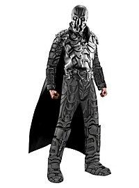 Man of Steel General Zod Deluxe Costume