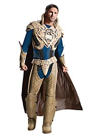 Man of Steel Jor-El Deluxe Kostüm