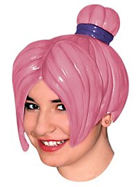 Anime   manga wigs – cosplay latex wigs - maskworld.com f05906bf1a6f