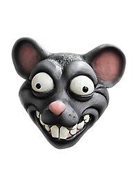 Mangy Rat Mask