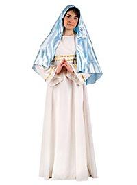 Maria Kostüm