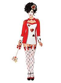 Marie Mischief Costume