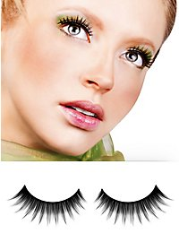 Marilyn False Eyelashes