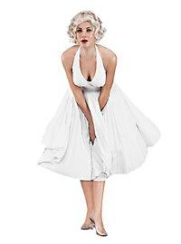 Marilyn Kostüm