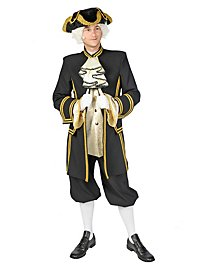 Marquis de Sade Costume