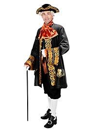 Marquis Deluxe Costume