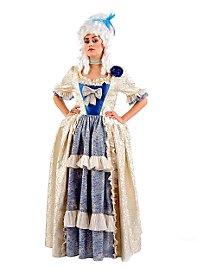 Marquise Kostüm