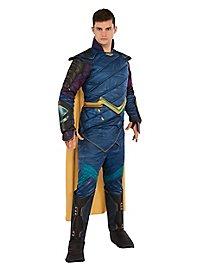 Marvel Loki Kostüm