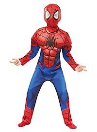 Marvel Spider-Man Kinderkostüm