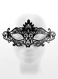 Maskenbrille Colombina Volpe