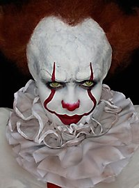 maskworld aqua make-up « blanc »