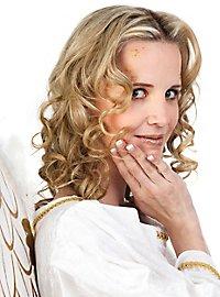 maskworld aqua make-up « cuivre »