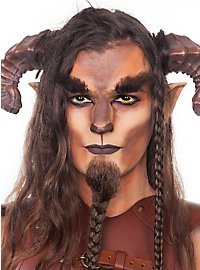 maskworld aqua make-up « Qaidam »
