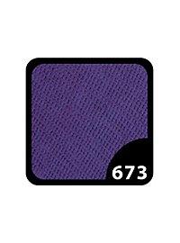 aqua make-up « violette »