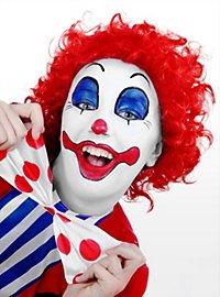 maskworld aqua make-up color set «carnaval»