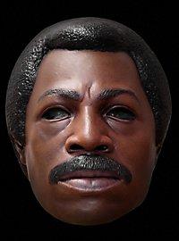 Masque Apollo Creed