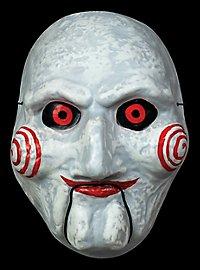 Masque Billy Saw