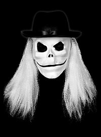 Masque Blade Puppet Master en latex