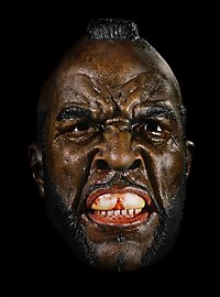 Masque Clubber Lang Rocky III