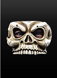Masque crâne Masque