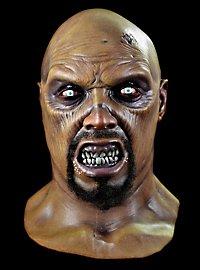 Masque de Big Daddy Le Territoire des morts en latex