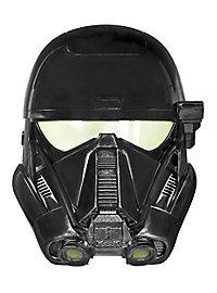 Masque de Death Trooper FX Star Wars