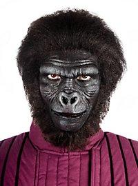 Masque de gorille FX en latex