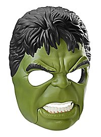 Masque de Hulk FX pour enfant