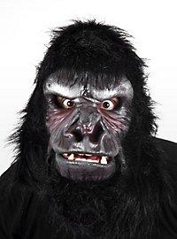 Masque de luxe gorille