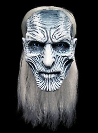 Masque de Marcheur Blanc Game of Thrones