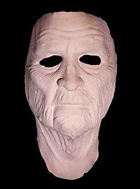 Masque de papy FX en latex