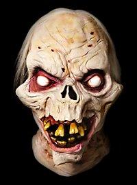 Masque de Pee Wee Evil Dead 2 en latex