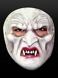 Masque de vampire Masque en latex