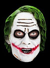 Masque du Joker pour enfant