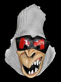 Masque du singe Kong King of New York