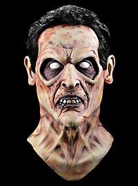 Masque Evil Ash Evil Dead 2 en latex