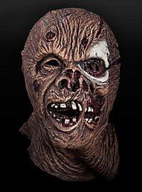 Masque Jason Voorhees en latex