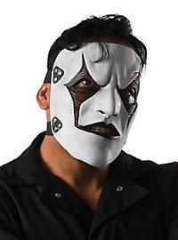 Masque Jim Slipknot