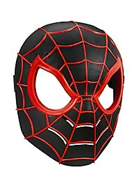 Masque Kid Arachnid Ultimate Spider-Man pour enfant