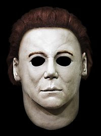 Masque Michael Myers Halloween H20 Deluxe en latex