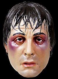 Masque Rocky Balboa
