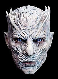 Masque Roi de la nuit Game of Thrones