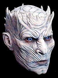 Masque Roi de la nuit Game of Thrones