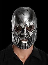 Masque Slipknot Sid