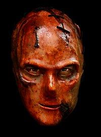 Masque The Orphan Killer en latex