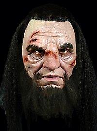 Masque Wun Wun Game of Thrones