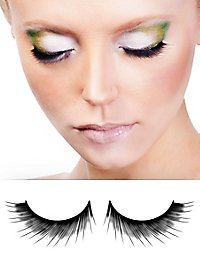 Masquerade False Eyelashes