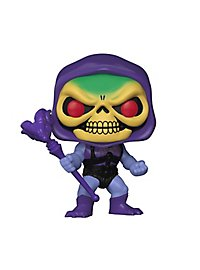 Masters of the Universe - Skeletor Funko POP! Figur
